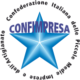 Conimpresa